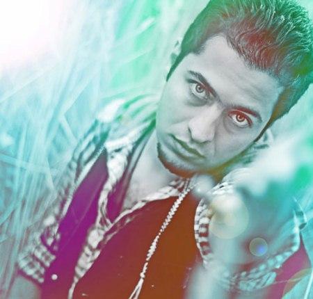 دانلود آلبوم جدید مجتبی شریف به نام دست رد