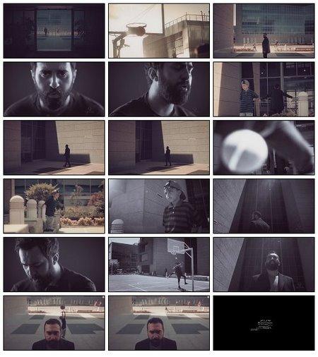 دانلود موزیک ویدیومهدی یراحیبه نام آینه قدی
