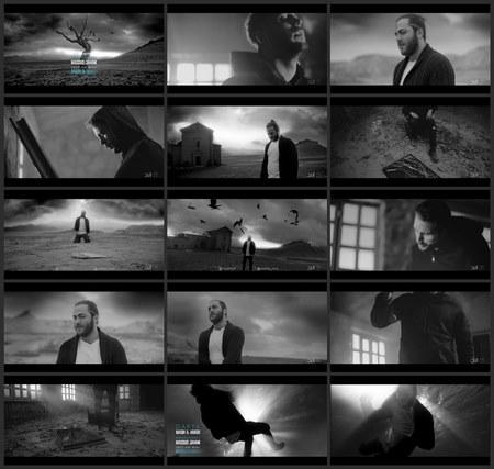 موزیک ویدیومسیح و آرش دریا