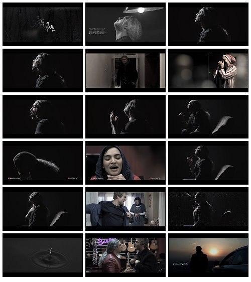 دانلود موزیک ویدیو مازیار فلاحی یادم تو را فراموش